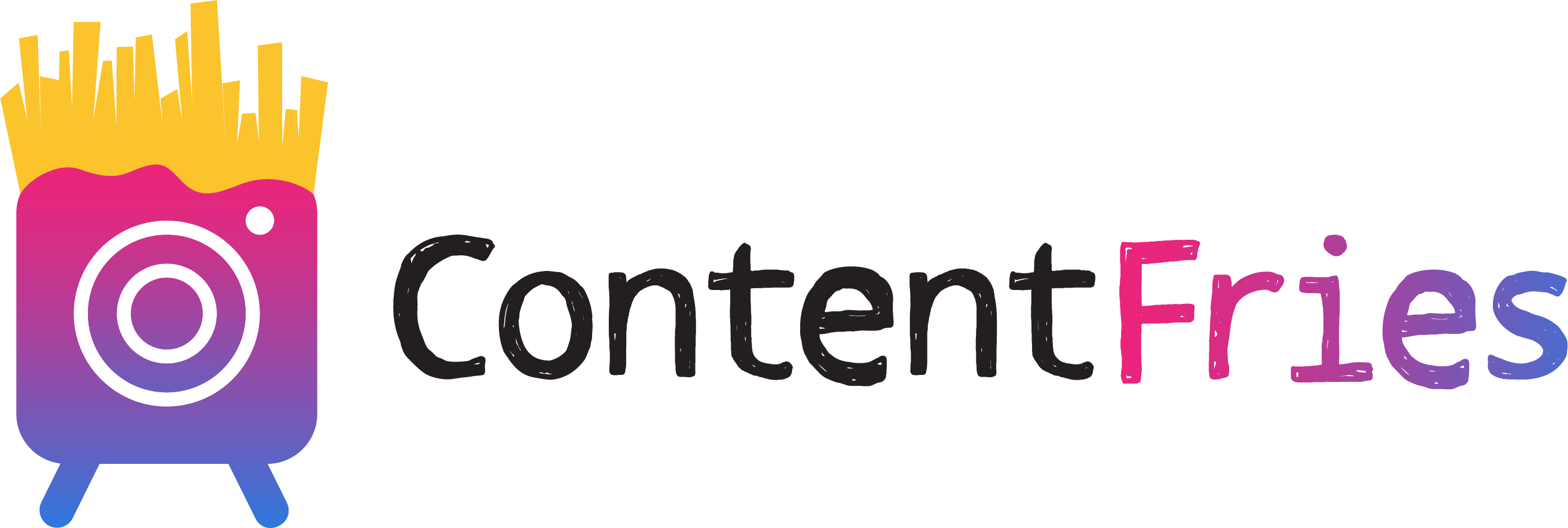 contentfries
